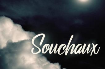 Souchaux