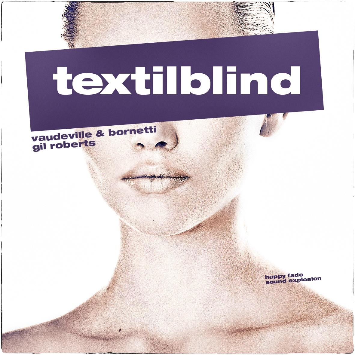 Textilblind ::: www.happyfado.de