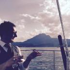Marcello Bornetti: Happy Fado Fonkee