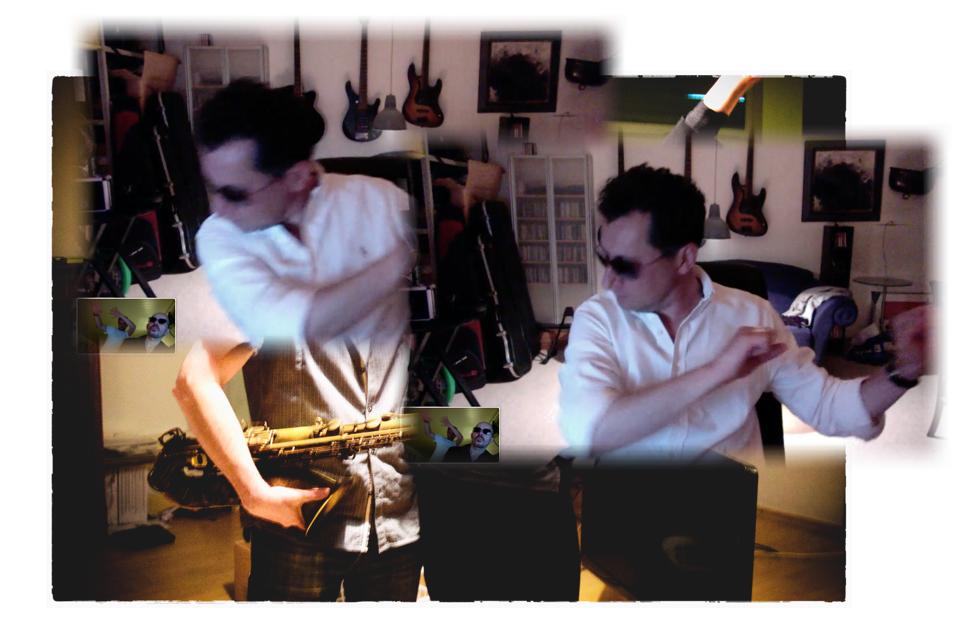 happyfado-studio-bornetti