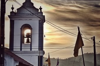Ola Portugal: Atlantik Marathon 2016 (Wilde Schleifen)